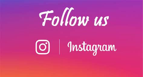 Follow Myoko Kogen Japan on Instagram